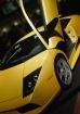 Lamborghini Murci...