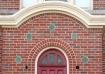 Brick Arches 2