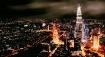 Kuala Lumpur at N...