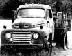 ~Grandpas Truck~