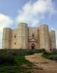 Castello del Mont...