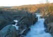 Great Falls Sunri...