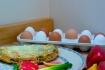 Break Some Eggs