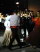 Dance that flows,...
