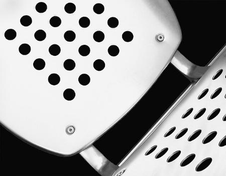 The Hot Seat (POTD #218)