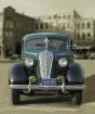 1936 Hudson Terap...
