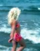 ~Beach Baby~