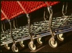 Marching Carts