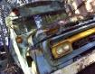 1A_Bus