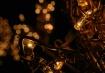 Christmas is Clos...