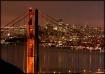 CITY NIGHTS -CITY...