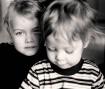 Julia and Gavin 2...