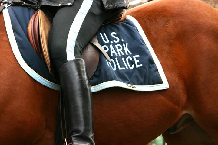 Park Police