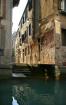 Venice: Street Vi...