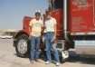 Truckers and Prou...