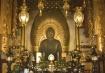 Buddhist Shrine (...