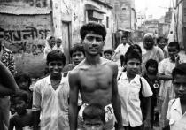 BANGLADESH07