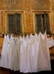 Ghetto Laundry