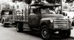 Cuban Trucks