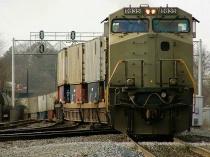 Engine 9835
