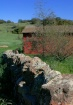 Adobe Fence and S...