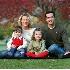 © Stevie M. Sturla PhotoID # 788402: Family Time