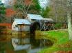 Mabry Mill II