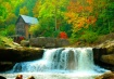 GristMill IV