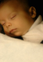 Infant Slumber