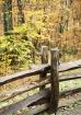 Fall Fence Rail 4