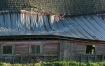 Old Barn New Desi...