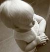 Blonde Baby 2