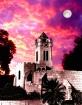 Night Falls Softl...