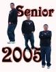 Senior 2005