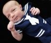 Newborn in the Na...