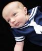 Navy Baby 2