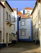 Sea Side Portugal...