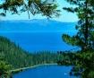 Emerald Bay, Sout...