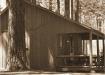 Camp Richardson C...