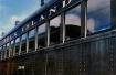 Rock Island Rail ...