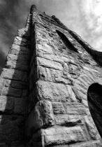 Towering, Lancaster, PA