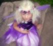 ~A Fairy Tale~
