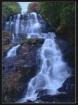 Amicalola Falls -...