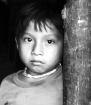 Mayan Boy