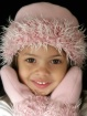 A Princess Smile