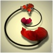 Cradle of Love