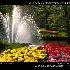 © Kurt Kettelhut PhotoID # 846612: Garden/Fountain portfolio