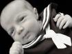 Navy Newborn (age...