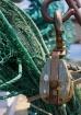 Shrimp Boat Net &...