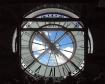 1:07 PM, Paris Ti...